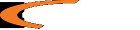 ceredi logo